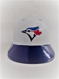 Blue Jays Batting Helmet