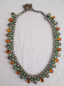 Danny Pollak Designer necklace