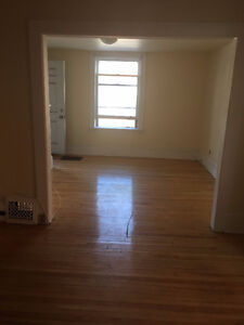 House for Rent - Best location 446 kent st