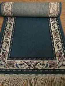 3 matching area rugs