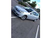 Vauxhall Astra 1.7 SXI 2004 Diesel Excellent drive mint bargain! Not golf BMW Audi ford