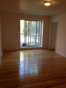 Linton-Renovated close to schools, metro, shopping, parks