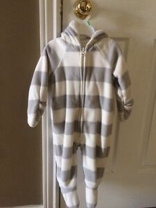 baby clothes and items Kitchener / Waterloo Kitchener Area image 1