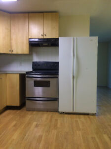Entire home for rent in Beddington Heights (50% off first rent)