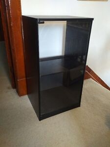 Stereo / TV Stand