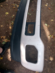 Bumper for Ford  350 2011-2016