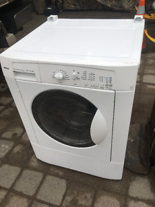 Kenmore Washer Model# 970-C49172-00