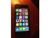 iPhone 5s 16gb,Unlocked,Excellent condition