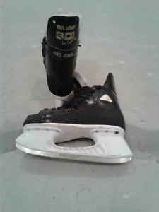 mens hockey skates for sale