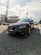 2010 Audi A3 TFSI Ambition Auto quattro MY11    Rhodes Canada Bay Area Preview