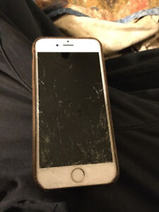 SELL us your BROKEN/USED phones! Offering the BEST prices