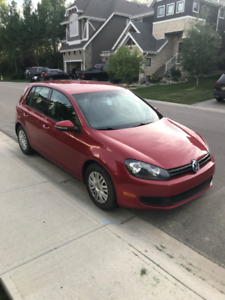 Volkswagen Salvage | Great Deals on New or Used Cars and