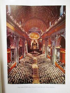 New Catholic Encyclopedia (NCE), 15 Volumes, Published in 1967 Stratford Kitchener Area image 8
