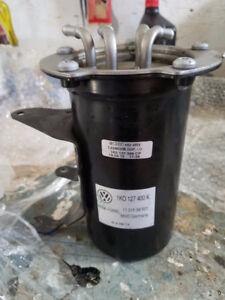 Filtre fuel diesel