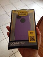 Otterboxes for iPhone 4/4s