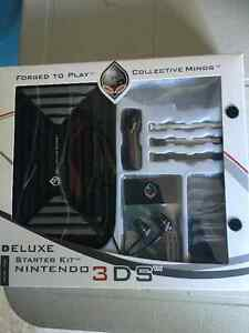 3DS carrying case London Ontario image 2