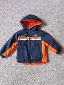 4T SPRING/FALL JACKET FOR SALE
