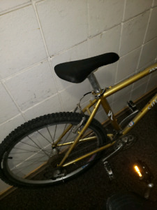 dc268451432 Specialized | Buy or Sell Mountain Bikes in Calgary | Kijiji Classifieds