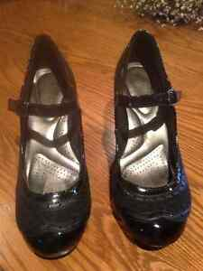 Brand New Shoes Kitchener / Waterloo Kitchener Area image 4