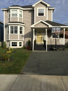 New price! Beautiful newly renovated home in East Point Landing St. John's Newfoundland image 2