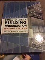 NSCC textbook