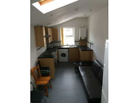 2 Bedroom Flat Salisbury Road Cathays Cardiff