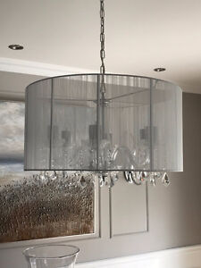 Luxurious Chandelier for Sale