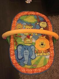 Baby Play Mat Excellent condition