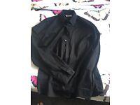 Topman men's shirt