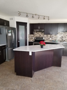6 bedroom house for rent in Beautiful Bridgewater Forest