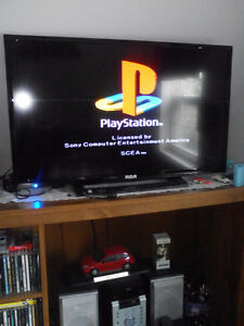 PLAYSTATION 1(  (  (  (  CONTACT # 902-537-2815. ). ). ). )