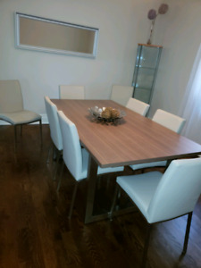 Casalife Dining Set