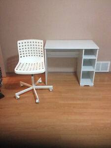 Buy Or Sell Desks In Edmonton Furniture Kijiji Classifieds