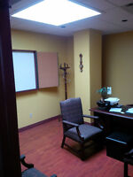 1700 sq.ft.office space for lease/rent-Toronto(Steeles/Hwy400)