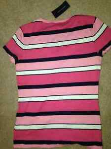 BNWT Tommy Hilfiger shirt London Ontario image 2