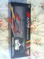 Rc Helicopter NEW SEALED