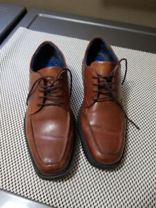 Men Shoes (casual & formal) new condition - starting from $8