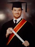 Valleyfield - Tutorat en science, math et anglais 20$/h