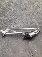 Transmission d essuie glace Toyota camry 2007