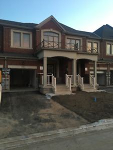 80 Lady Evelyn Crescent Brampton for rent $2000 plus utilities