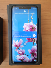 📱📱Mate 20 PRO Huawei 6gb 128gb Unlocked (mobile phone nt 5amsung📱)