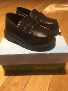 All childrens shoes brand new and never worn West Island Greater Montréal image 9