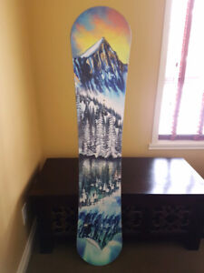 2d960a9ea1f8 Buy or Sell Snowboard Equipment in Kelowna