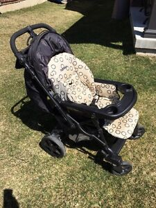Peg Perego Uno Kitchener / Waterloo Kitchener Area image 1