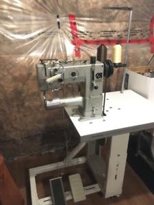 Durkopp Adler 269-373 Sewing Machine for Sale