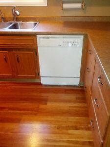 Dishwasher for sale Kitchener / Waterloo Kitchener Area image 1