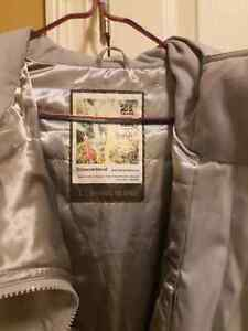 Special blend jacket new Strathcona County Edmonton Area image 2