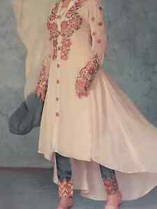 Womens Indian clothes !! SALE FALL/DIWALI .... limited time Cambridge Kitchener Area image 4