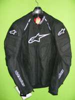 Alpinestars - GP Plus R - Two Types  - Size 50 at RE-GEAR Kingston Kingston Area Preview