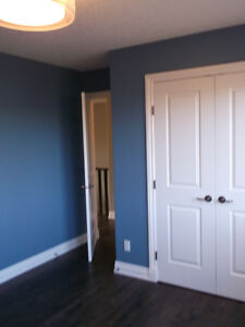 ABC Drywall and Paint Ltd. abcdrywallandpaint.ca 403-615-0913